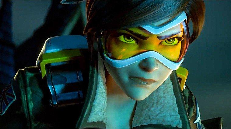 Overwatch: Los 5 héroes beneficiados tras el último nerfeo