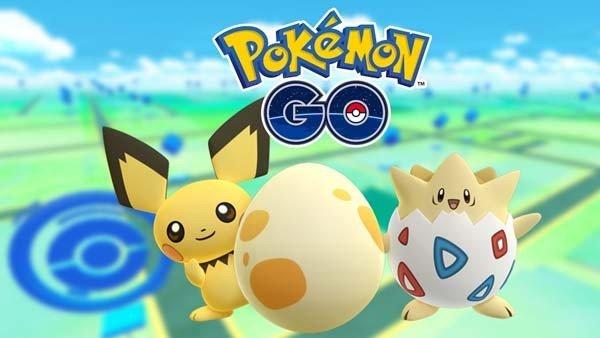 Pokémon GO: Un misterio más sobre los huevos podría haber obtenido respuesta