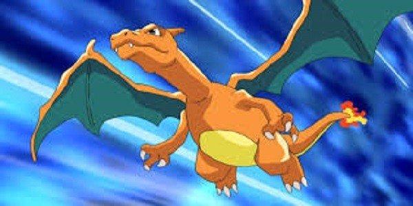 Los 12 Pokémon que mejor encajan en el Zodíaco