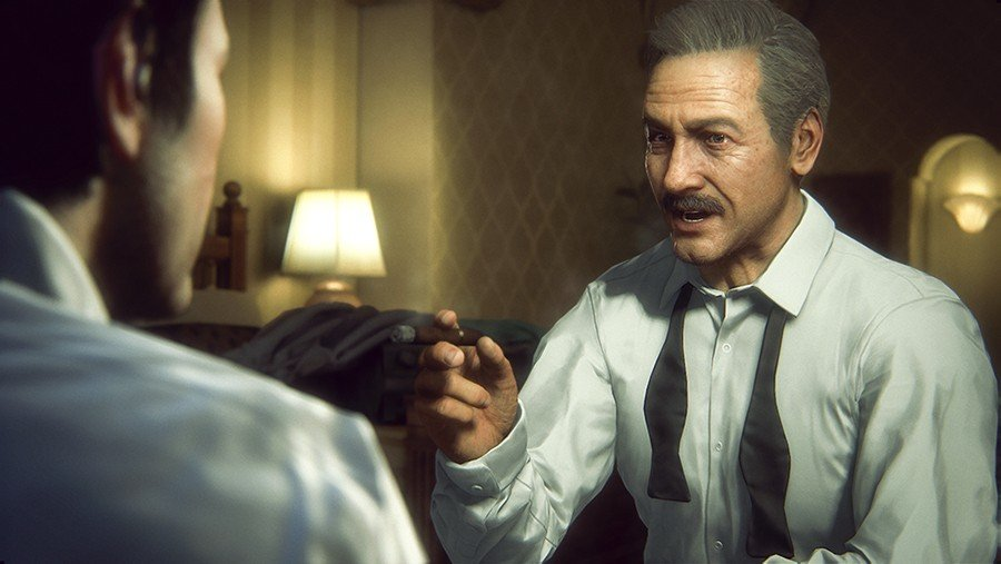"""Uncharted: Naughty Dog cree que una nueva entrega es """"improbable"""""""