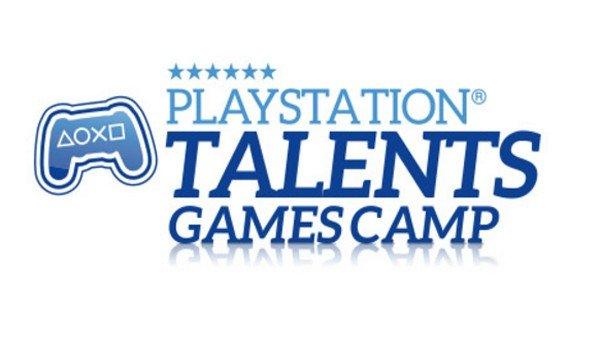 PlayStation Games Camp anuncia una nueva sede en Valencia