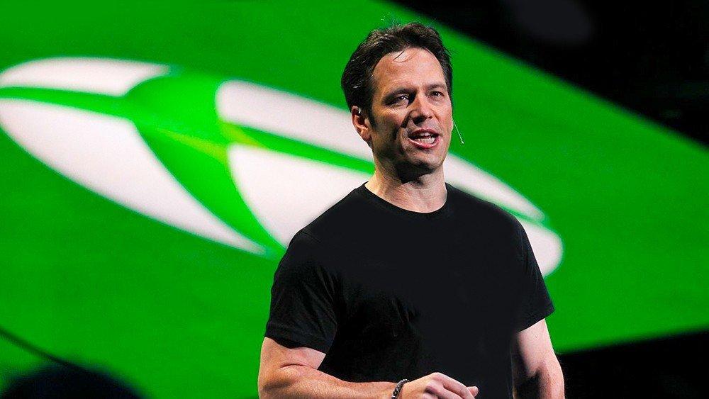Phil Spencer insiste en que 2017 será un buen año para Xbox