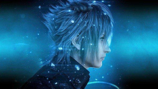 Final Fantasy rebaja el precio de sus títulos de manera sustancial en todas las plataformas