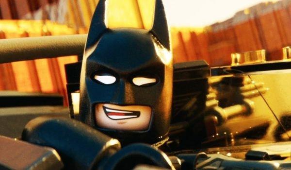 Batman: Una teoría sostiene que el superhéroe comete un delito de evasión fiscal