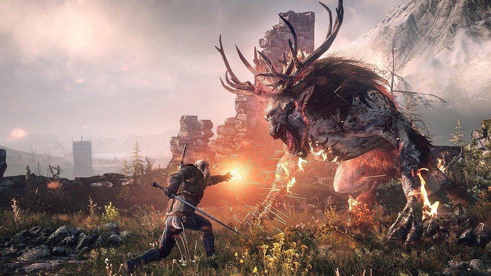 5 videojuegos que escondían trasfondos increíbles
