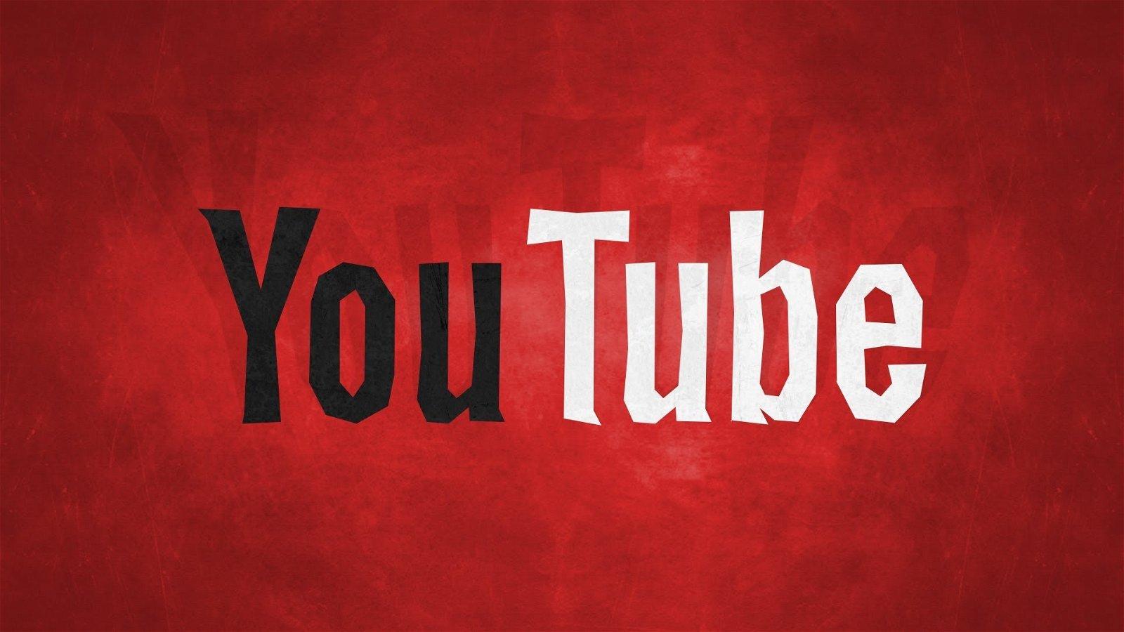 YouTube impone nuevas medidas para frenar los grandes sueldos de los youtubers
