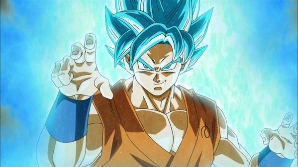 Dragon Ball Super: Se filtra la sinopsis del episodio 76