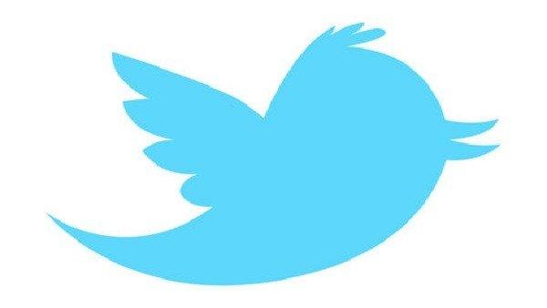 Twitter podría incluir la edición de publicaciones muy pronto