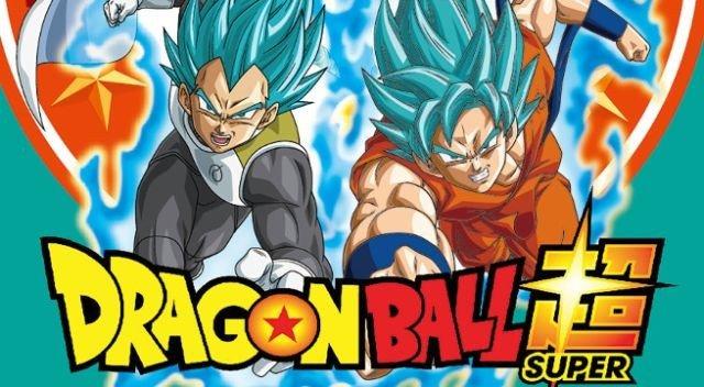 Dragon Ball Super: Sus cinco mejores momentos en 2016