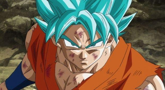 Dragon Ball Super: La nueva saga podría traer una nueva transformación para Goku+