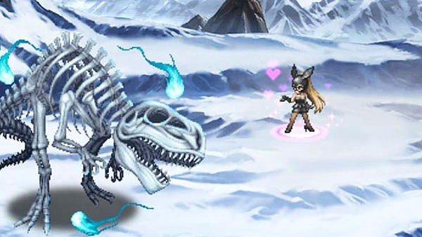 Final Fantasy: El personaje de Ariana Grande ya está disponible en Brave Exvius