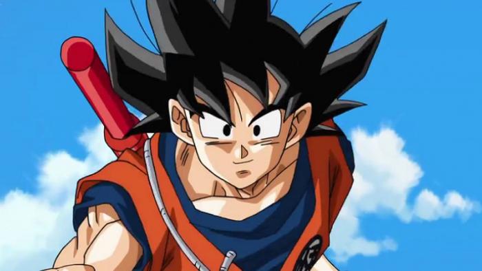 Dragon Ball Super: El capítulo 76 guarda un Easter Egg de Dragon Ball Z