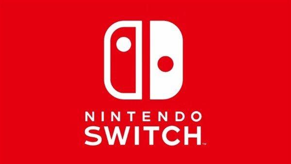 La verdadera razón en la diferencia de precios de Nintendo Switch