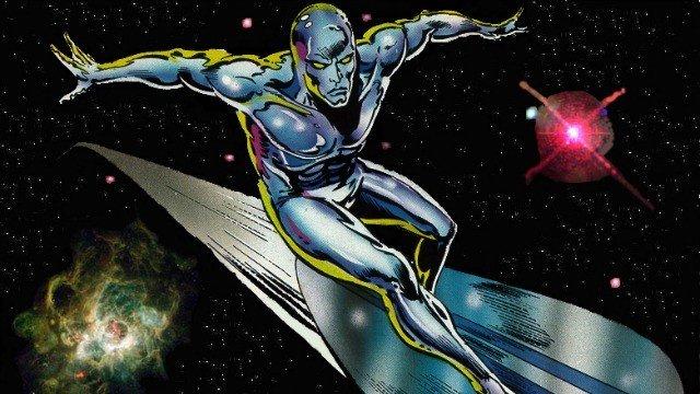 Los 10 héroes más poderosos del Universo Marvel