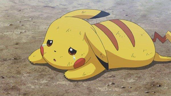 Pokémon GO será prohibido en China por