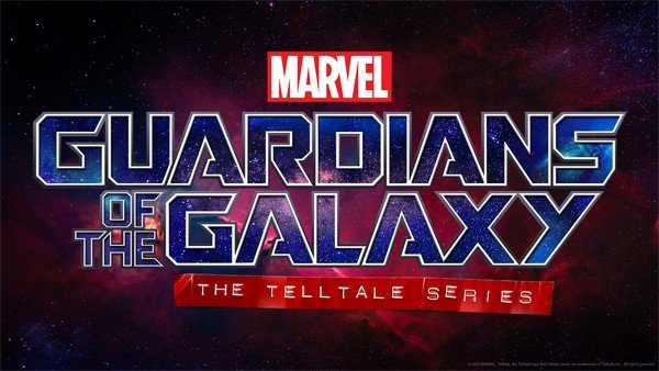 Guardians of the Galaxy: The Telltale Series muestra su sinopsis