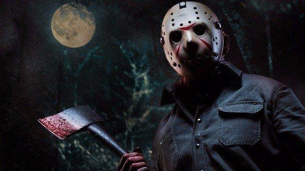 Friday the 13th: el juego de Jason Voorhees ha llegado cargado de problemas