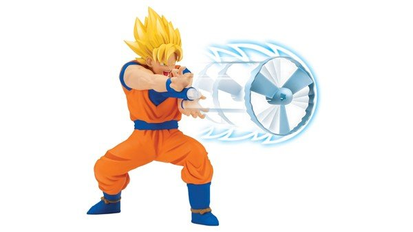 Dragon Ball Super anuncia la fecha de su anime en España