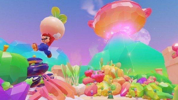 Los Game Critics Awards ya han premiado a los mejores juegos del E3 2017