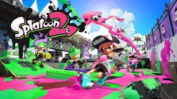 Nintendo inicia su campaña más surrealista en Japón: vende cajas de Switch vacías