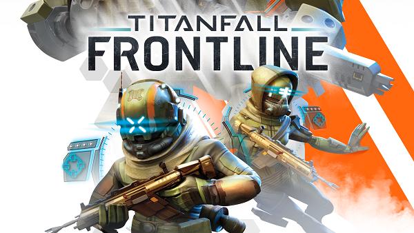 Titanfall: Frontline cancela su desarrollo