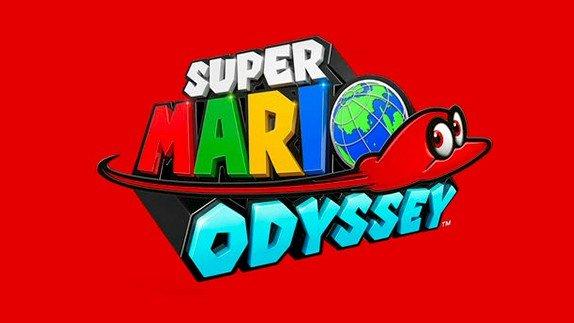 E3 2017 U-tad: Super Mario Odyssey llegará el 27 de octubre a Switch