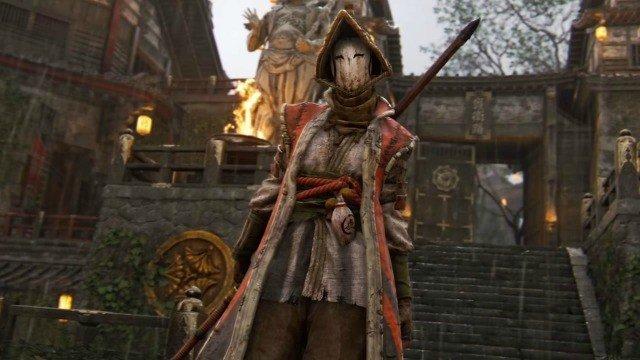 E3 2018 Ubisoft Detalla Algunos De Los Juegos Que Llevara A La