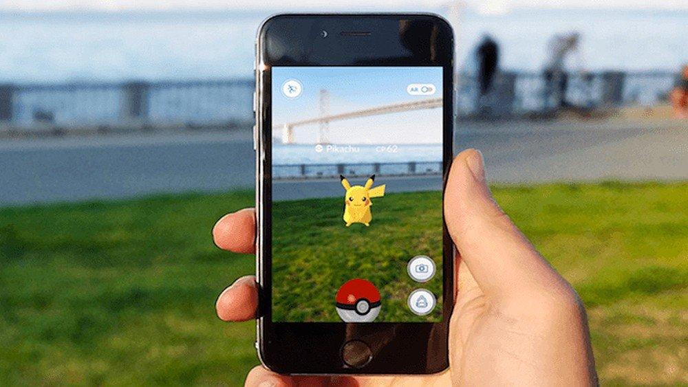 Pokémon GO: Su última actualización provoca graves errores en la aplicación