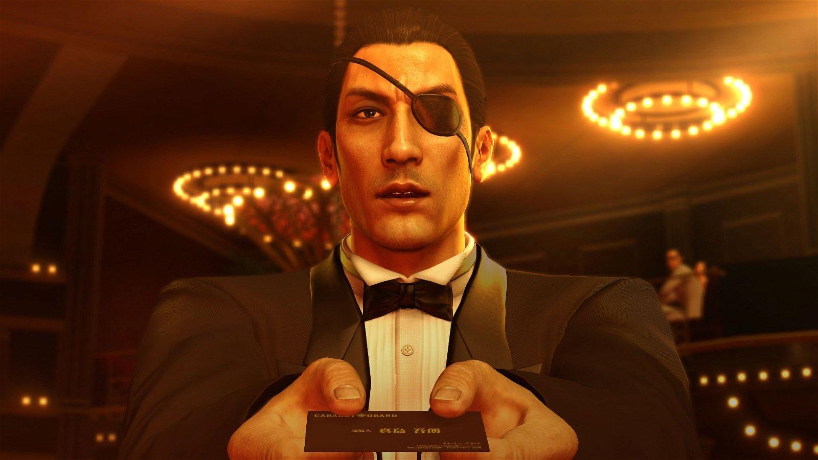Los mejores videojuegos sobre mafias