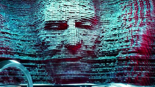 Power Rangers: Bryan Cranston podría haber confirmado una sorprendente teoría