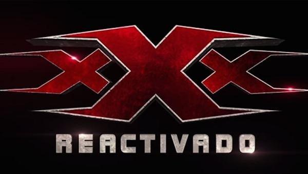 Crítica xXx: Reactivado: ¡Ya la hemos visto!