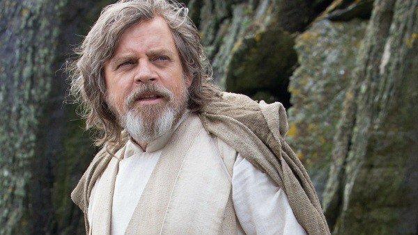 Star Wars: Episodio VIII podría haber revelado sus primeros 40 minutos