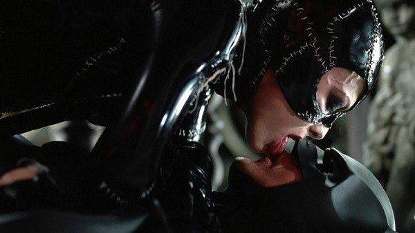 Batman declara su amor a un personaje muy esperado