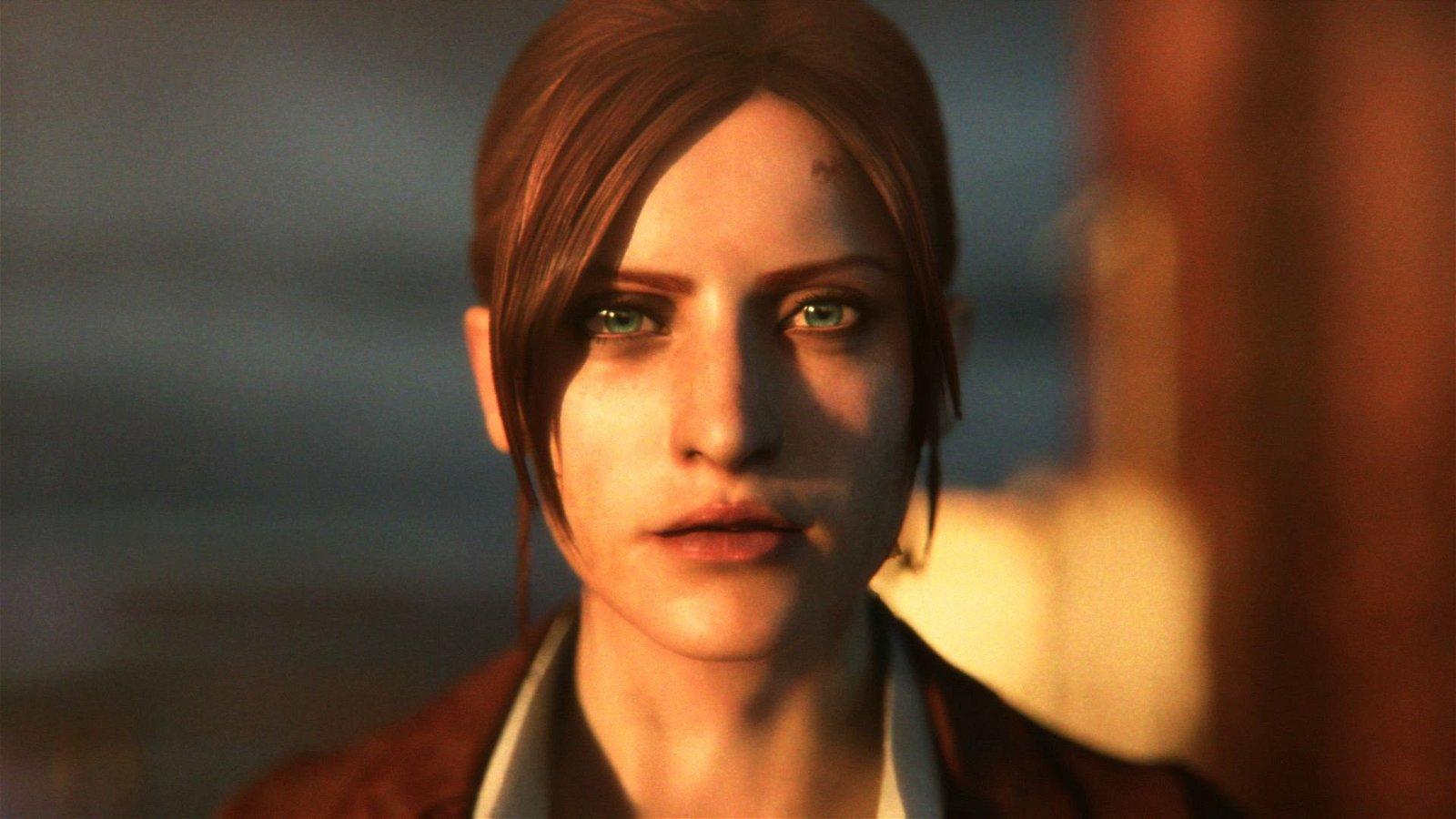 Resident Evil: Sus personajes, clasificados de peor a mejor