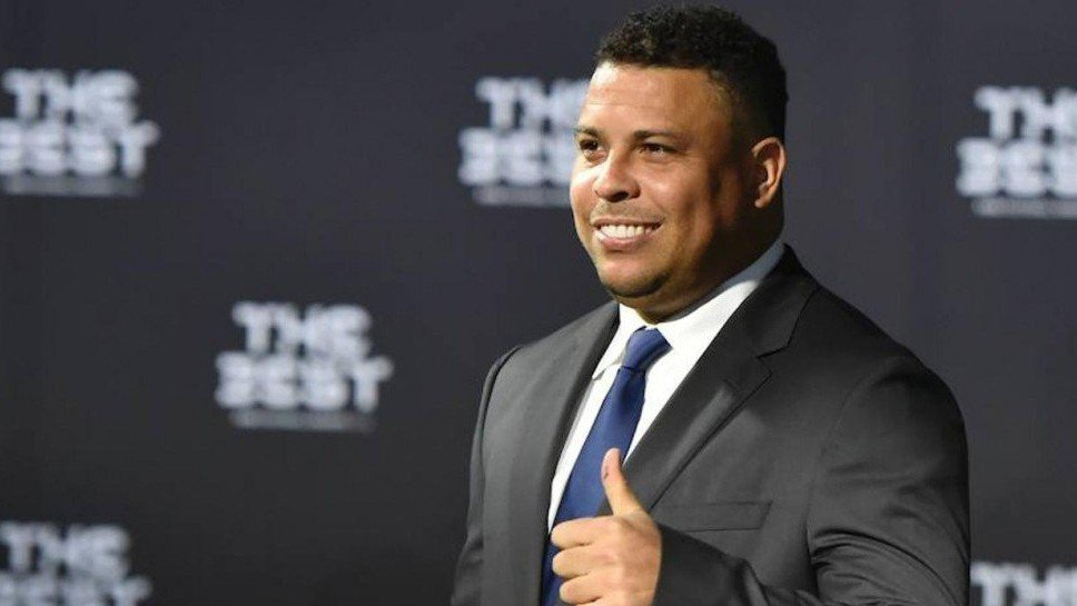 E-Sports: Ronaldo compra un equipo de League of Legends