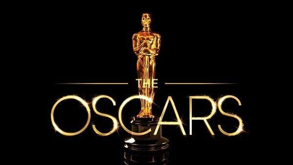 Oscars 2017: Estos serían los nominados en un universo alternativo friki