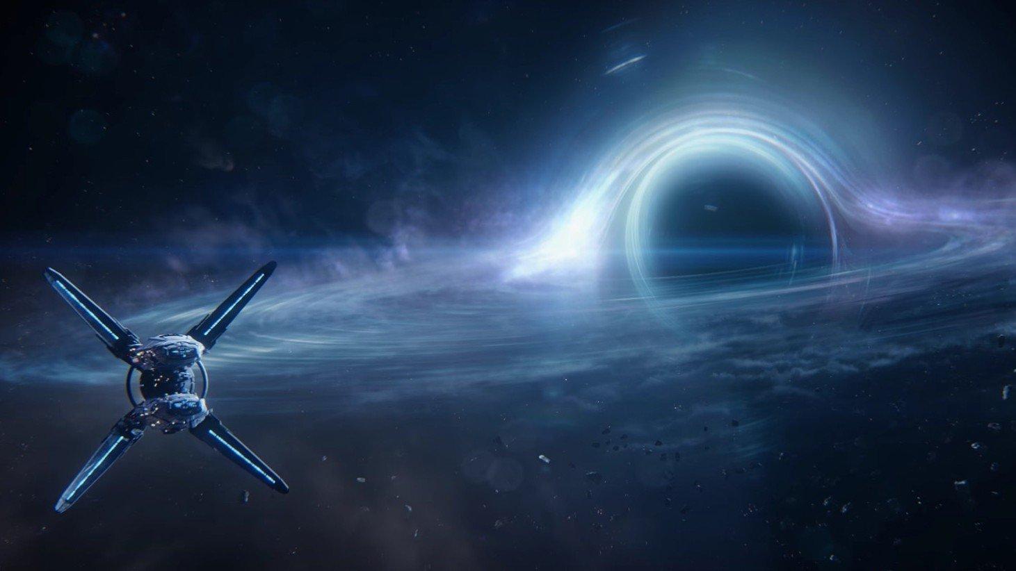 Mass Effect: Andromeda profundiza en sus personajes en su nuevo tráiler