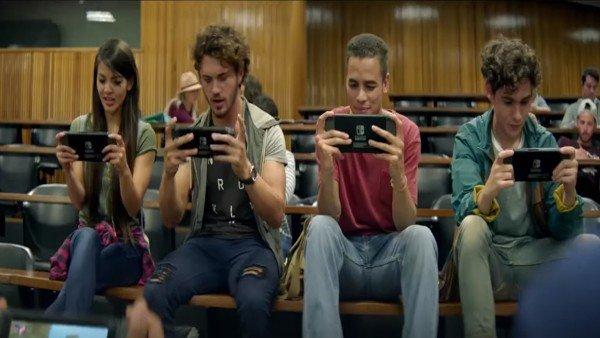 Un estudio asegura que los videojuegos impulsan el desempleo