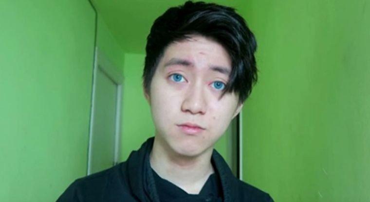 El youtuber Reset, imputado por un delito contra la dignidad