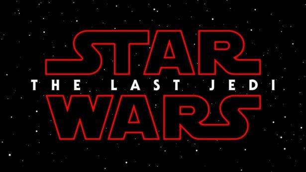 Star Wars: The Last Jedi podría haber filtrado el contenido de su primer tráiler