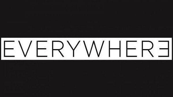 Everywhere es el nuevo proyecto del exproductor de Grand Theft Auto