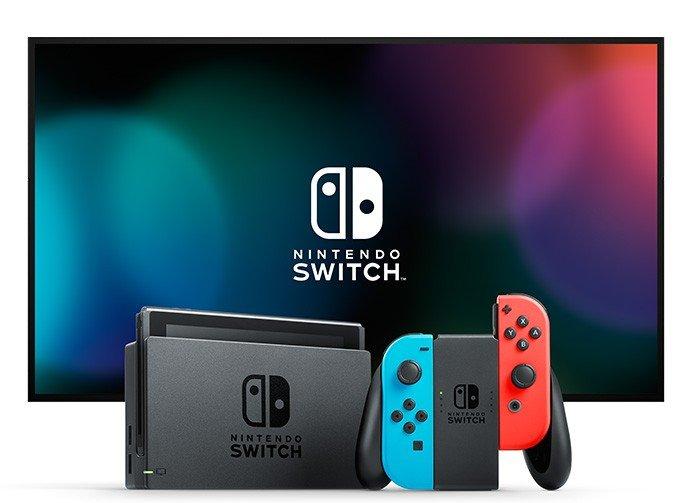 """Nintendo Switch le parece """"seriamente barata"""" a Platinum Games"""