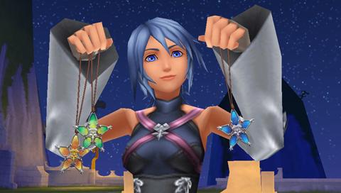 Kingdom Hearts: Los juegos de la saga, clasificados de peor a mejor
