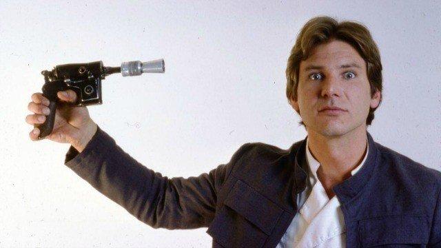 Harrison Ford será investigado por realizar una maniobra temeraria con su avioneta