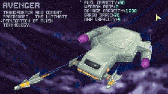 X-COM: UFO Defense es gratuito por tiempo limitado