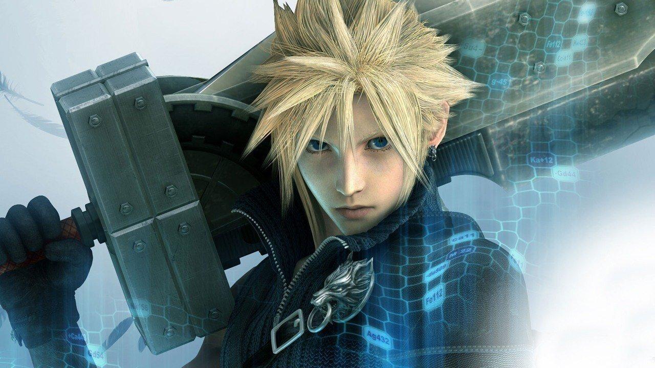 Las claves del éxito de Final Fantasy VII en su 20 aniversario