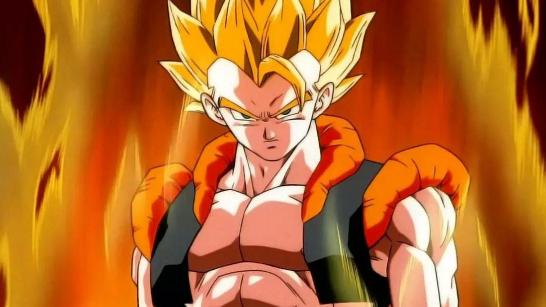 Dragon Ball: Las 20 transformaciones más poderosas de Goku