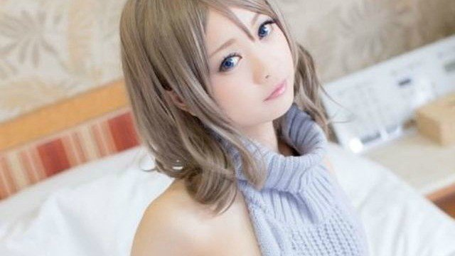 Esto es lo que pasa cuando el anime marca la tendencia de la moda en Japón
