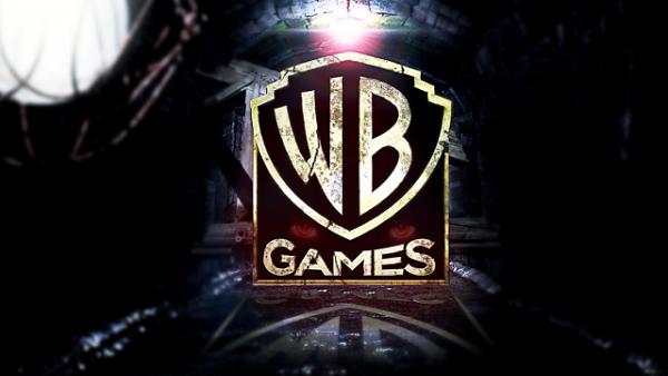 Warner Bros. anunciará una gran sorpresa en marzo