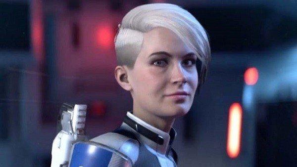 Mass Effect: Andromeda - Se conocen nuevos detalles sobre los romances